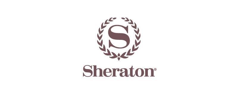 sheraton_logo_20190927025205_03.jpg