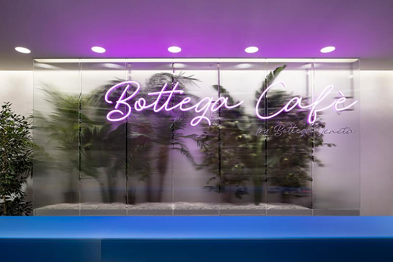 Bottega_cafe_20191121031938_04.jpg