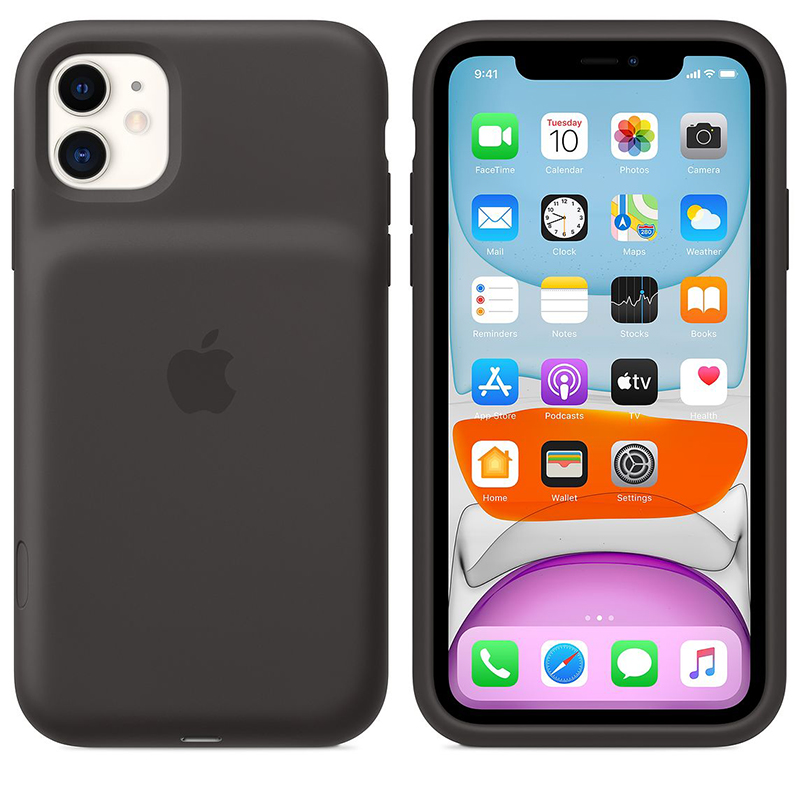 iphone11case_20191121122159_05.jpg
