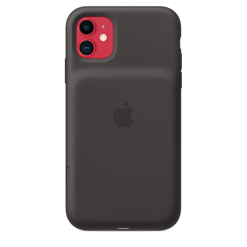 iphone11case_20191121122159_07.jpg